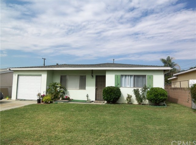 Closed | 1648 S Palm Avenue Ontario, CA 91762 1