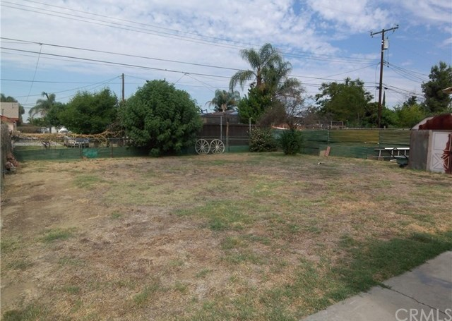 Closed | 1648 S Palm Avenue Ontario, CA 91762 10