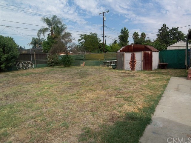 Closed | 1648 S Palm Avenue Ontario, CA 91762 11