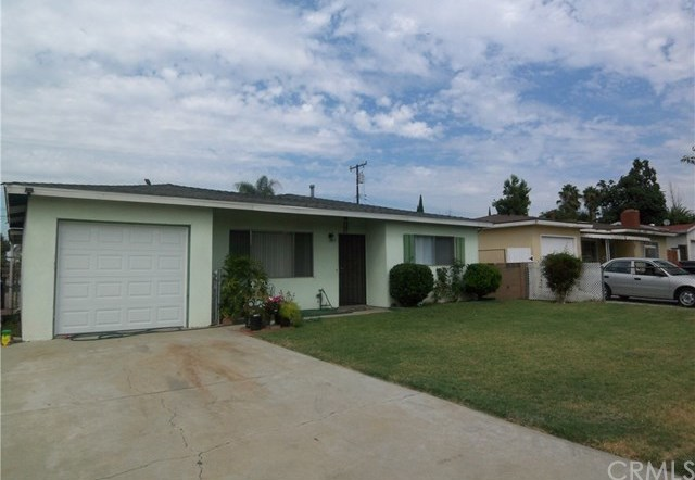 Closed | 1648 S Palm Avenue Ontario, CA 91762 13