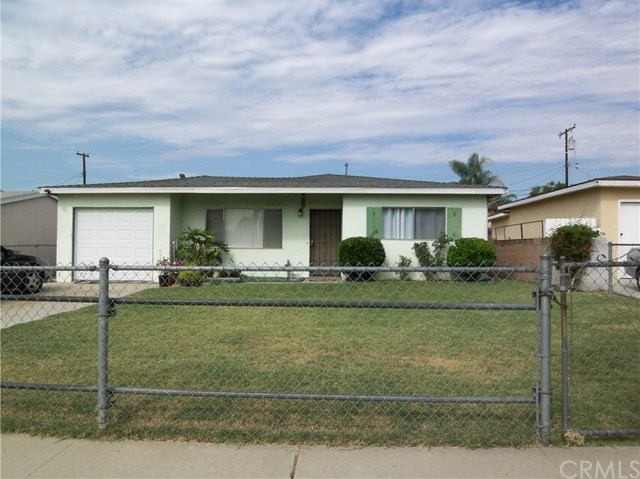 Closed | 1648 S Palm Avenue Ontario, CA 91762 14