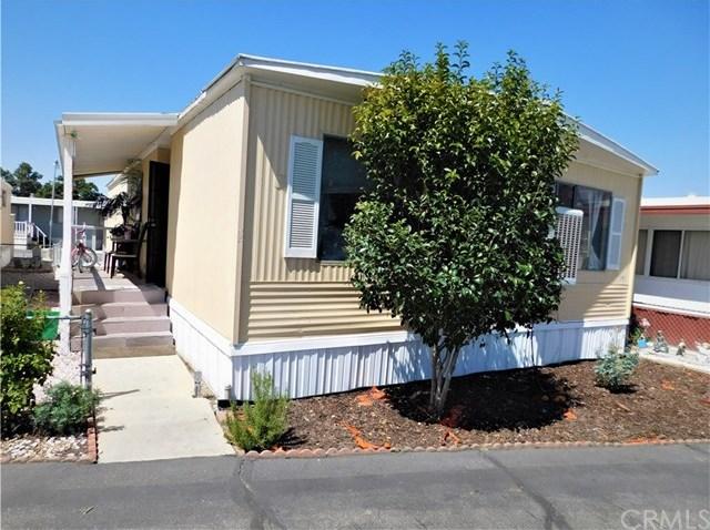 Active | 26838 9Th Street #D13 Highland, CA 92346 0