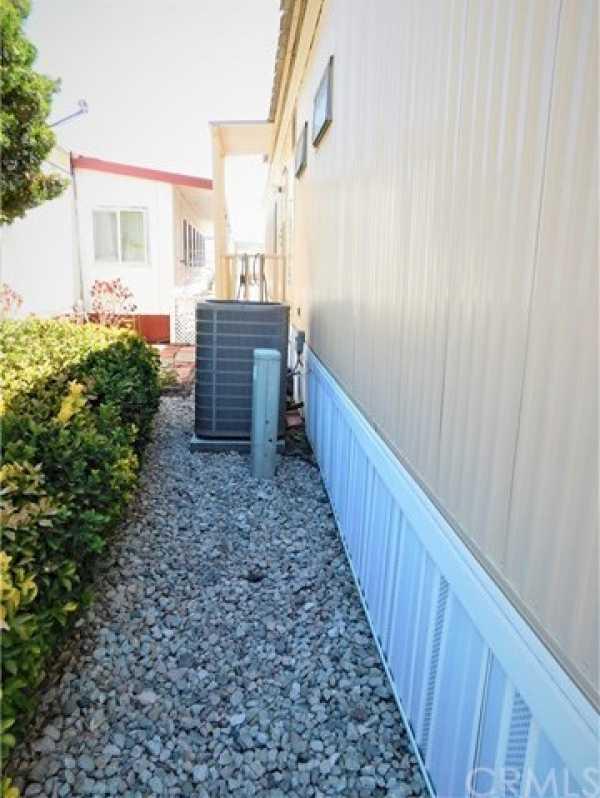 Active | 26838 9Th Street #D13 Highland, CA 92346 15