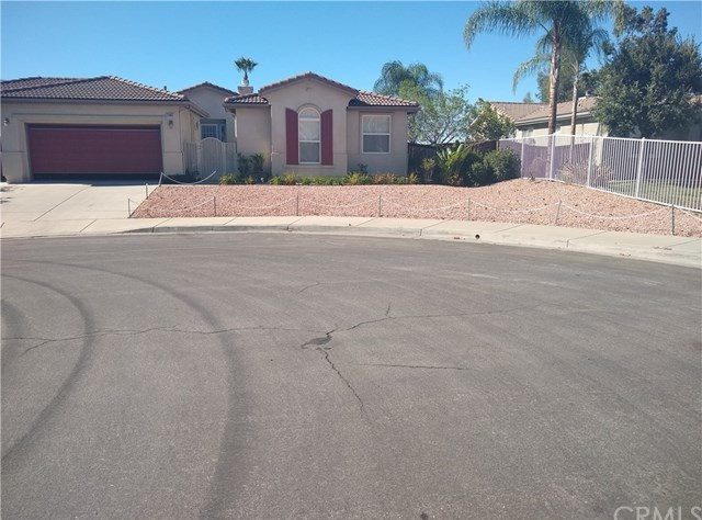Closed | 23483 Descanso Moreno Valley, CA 92557 0