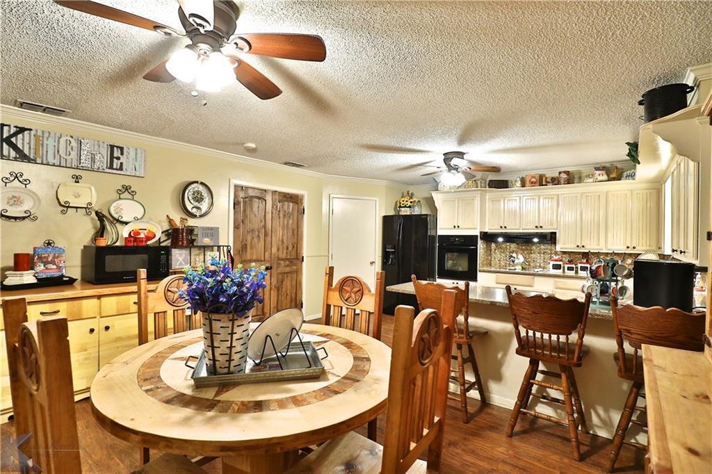 Sold Property | 1817 S Willis Street Abilene, Texas 79605 10