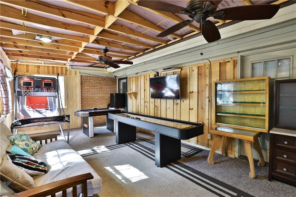 Sold Property | 1817 S Willis Street Abilene, Texas 79605 30