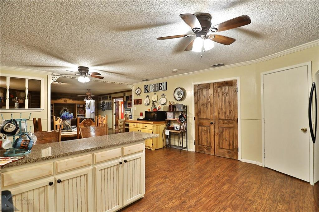 Sold Property | 1817 S Willis Street Abilene, Texas 79605 8