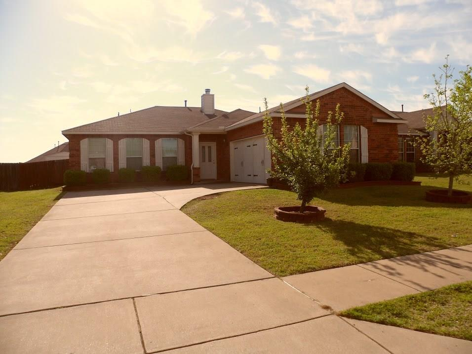 Leased | 2008 Overview Drive Forney, Texas 75126 0
