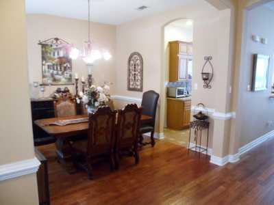 Leased | 2008 Overview Drive Forney, Texas 75126 13