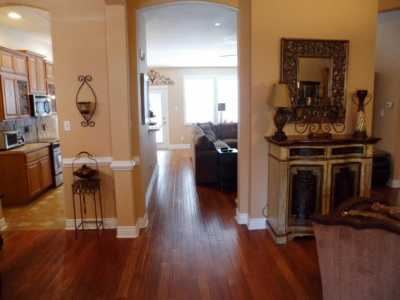 Leased | 2008 Overview Drive Forney, Texas 75126 2