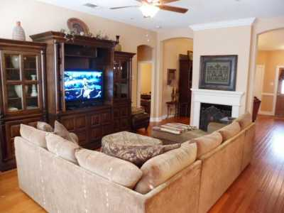 Leased | 2008 Overview Drive Forney, Texas 75126 3