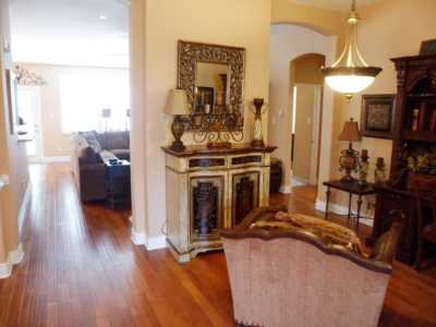 Leased | 2008 Overview Drive Forney, Texas 75126 4
