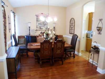Leased | 2008 Overview Drive Forney, Texas 75126 5