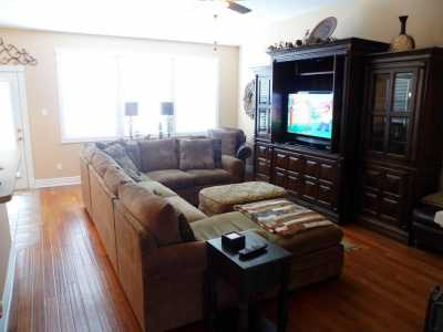 Leased | 2008 Overview Drive Forney, Texas 75126 6