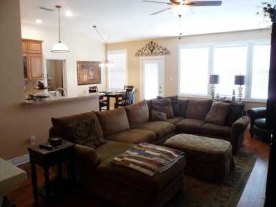 Leased | 2008 Overview Drive Forney, Texas 75126 8