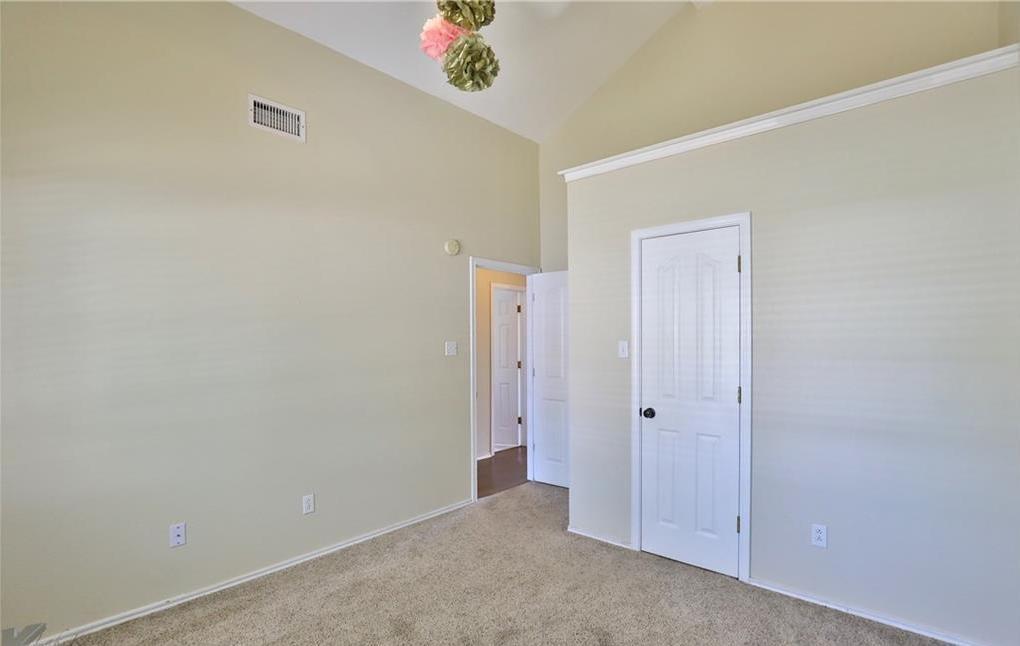 Homes for sale in Abilene Texas | 6465 Twin Oaks Drive Abilene, Texas 79606 24