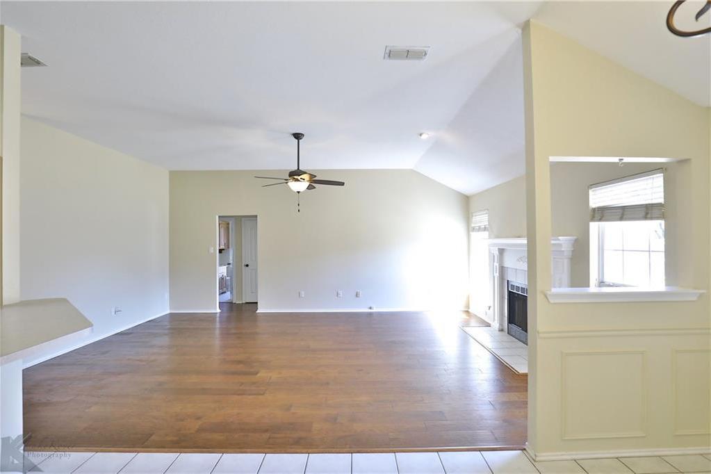 Homes for sale in Abilene Texas | 6465 Twin Oaks Drive Abilene, Texas 79606 9