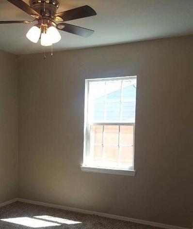 Sold Property | 737 Tapley Street Grand Prairie, Texas 75051 9