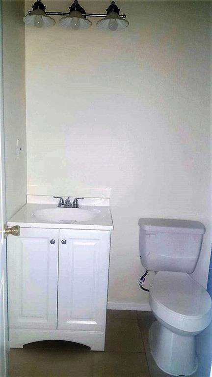 Sold Property | 737 Tapley Street Grand Prairie, Texas 75051 10