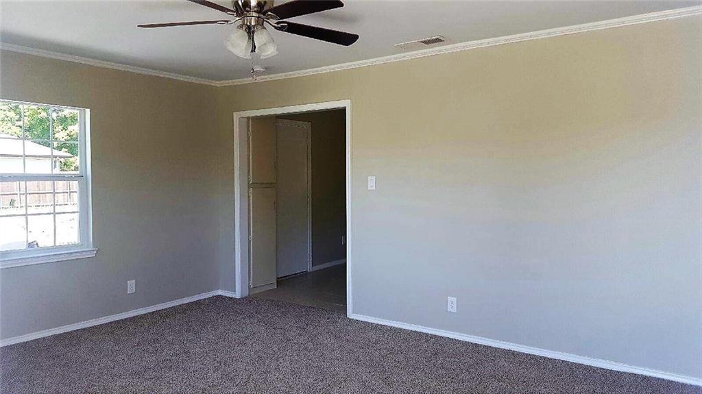 Sold Property | 737 Tapley Street Grand Prairie, Texas 75051 11
