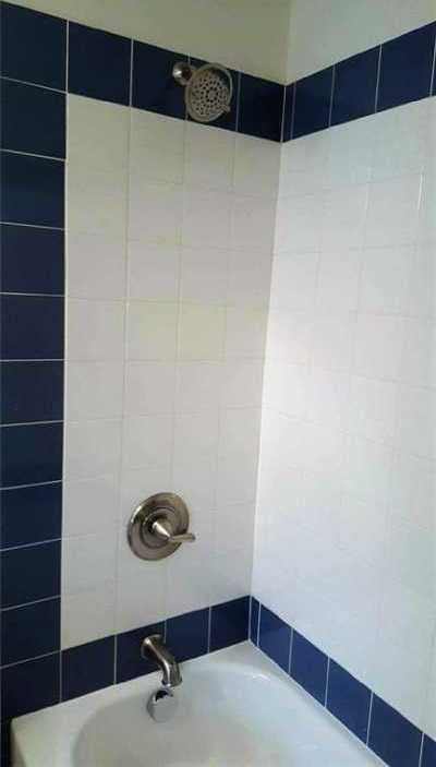 Sold Property | 737 Tapley Street Grand Prairie, Texas 75051 12