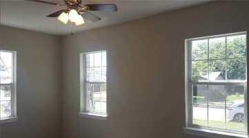 Sold Property | 737 Tapley Street Grand Prairie, Texas 75051 13