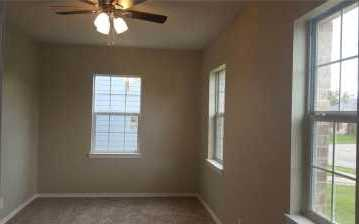 Sold Property | 737 Tapley Street Grand Prairie, Texas 75051 14