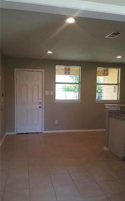 Sold Property | 737 Tapley Street Grand Prairie, Texas 75051 15