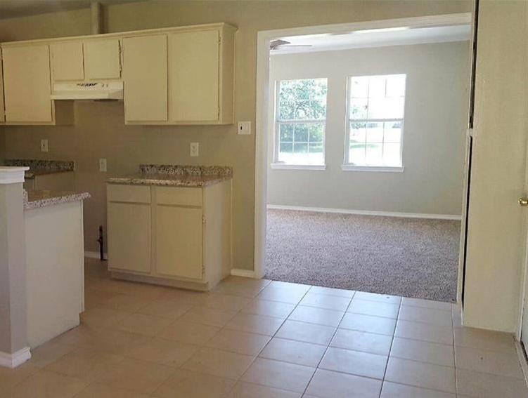 Sold Property | 737 Tapley Street Grand Prairie, Texas 75051 16