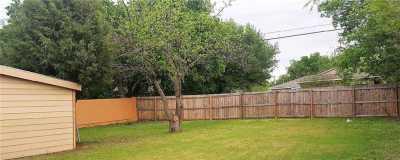Sold Property | 737 Tapley Street Grand Prairie, Texas 75051 17