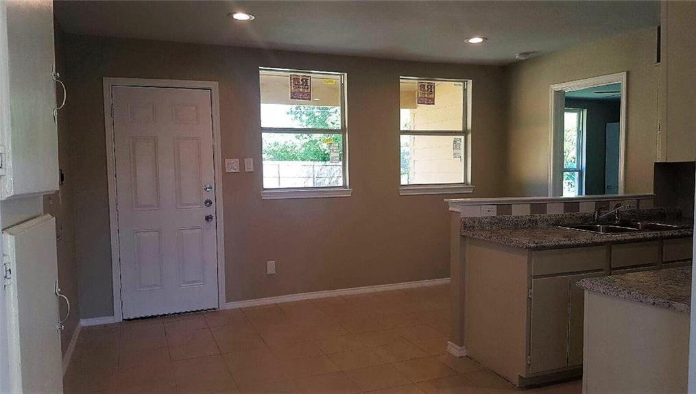 Sold Property | 737 Tapley Street Grand Prairie, Texas 75051 18