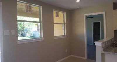Sold Property | 737 Tapley Street Grand Prairie, Texas 75051 19