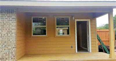 Sold Property | 737 Tapley Street Grand Prairie, Texas 75051 20
