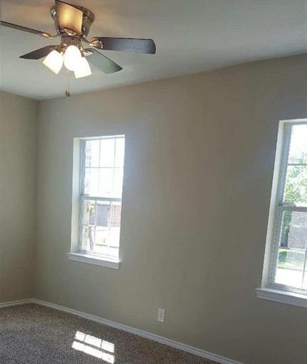 Sold Property | 737 Tapley Street Grand Prairie, Texas 75051 3