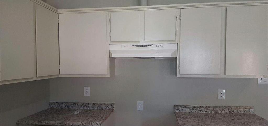 Sold Property | 737 Tapley Street Grand Prairie, Texas 75051 4