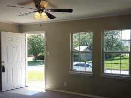 Sold Property | 737 Tapley Street Grand Prairie, Texas 75051 5