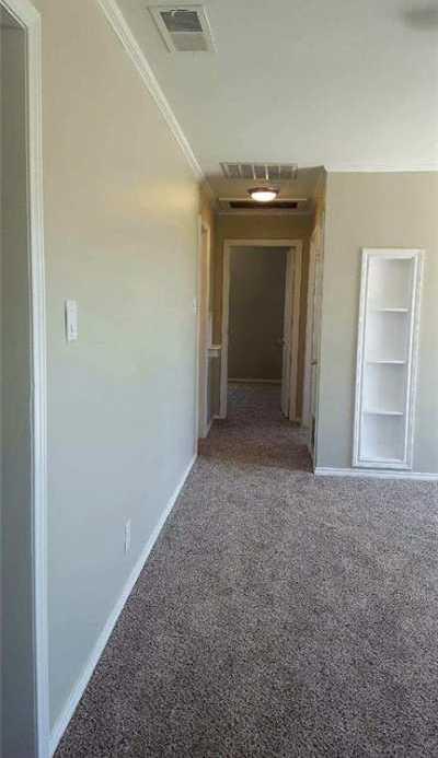 Sold Property | 737 Tapley Street Grand Prairie, Texas 75051 6