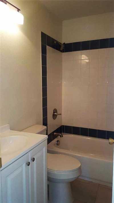 Sold Property | 737 Tapley Street Grand Prairie, Texas 75051 7