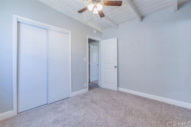 Closed   12121 Hermosura Street Norwalk, CA 90650 9