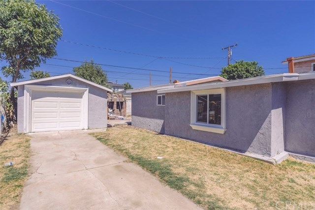 Closed   12121 Hermosura Street Norwalk, CA 90650 17