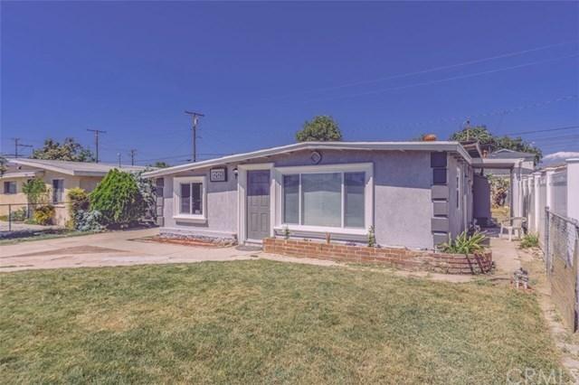 Closed   12121 Hermosura Street Norwalk, CA 90650 18