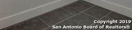 Off Market | 239 E WOODLAWN AVE  San Antonio, TX 78212 11