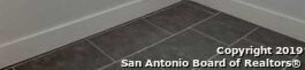 Active | 239 E WOODLAWN AVE  San Antonio, TX 78212 11