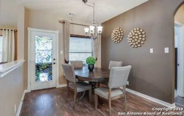 Active | 8914 Saxon Forest  Helotes, TX 78023 12