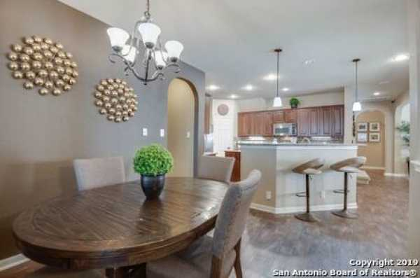 Active | 8914 Saxon Forest  Helotes, TX 78023 13