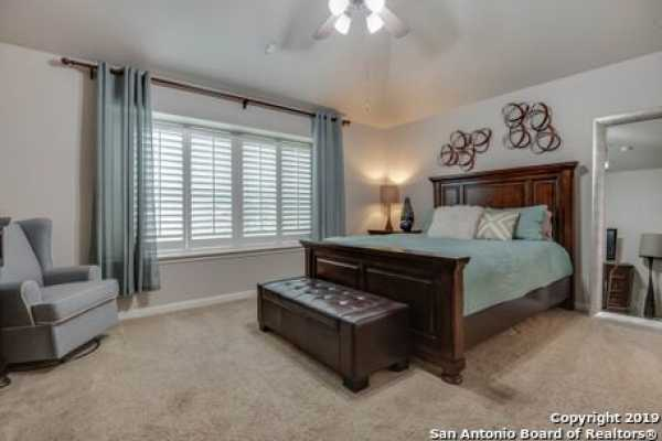 Active | 8914 Saxon Forest  Helotes, TX 78023 14