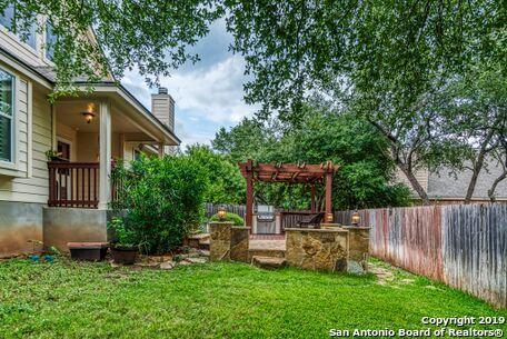 Off Market | 8914 Saxon Forest  Helotes, TX 78023 23