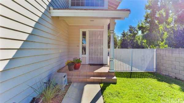 Active Under Contract | 6389 Barsac Place Rancho Cucamonga, CA 91737 1