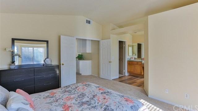 Closed | 6389 Barsac Place Rancho Cucamonga, CA 91737 17