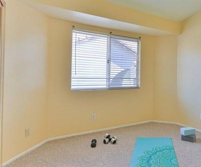 Closed | 6389 Barsac Place Rancho Cucamonga, CA 91737 22